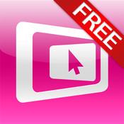 MirrorOp Receiver Free television receiver