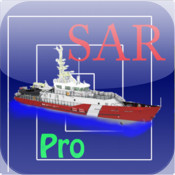 SearchPatterns Pro Sea current