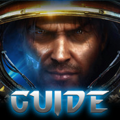 StarCraft II Game Guide starcraft 2 starcrack launcher rev 35 with team selection