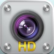 Camera Studio for iPad 2