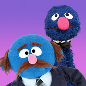 Grover`s Number Special