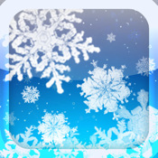 Snowing Screensaver HD free basketball screensaver