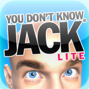 YOU DON`T KNOW JACK LITE