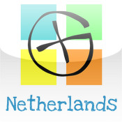 Geocaching Netherlands