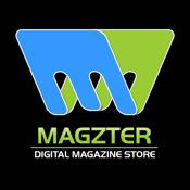 Magzter - Magazine store