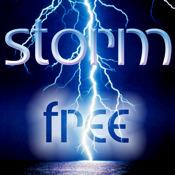 Sleepmaker Storms Free