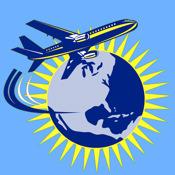 World Aviation Weather