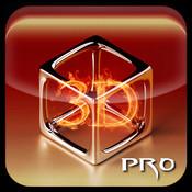 3D 뮤직 플레이어 Pro