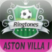 Aston Villa Ringtones 1