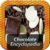 Chocolate Encyclopedia cocoa touch static library