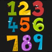 Multiplication 12x12 fun