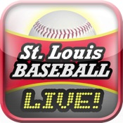 St. Louis Baseball LIVE! attorney louis st tax