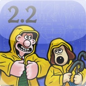 Wallace & Gromit 2.2: I Don`t Care What the Weatherman Says
