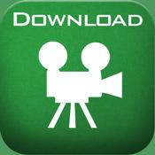 Funny Video Downloader