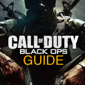 Guide Black Ops Edition