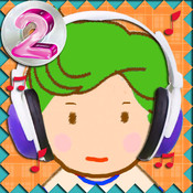 KidSongs Disc 2 for iPad utorrent songs to ipod