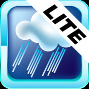 NOAA Weather Alert Free
