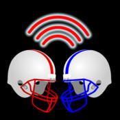 All Football Radio Live