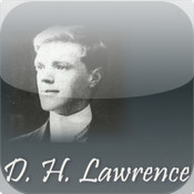 D.H.Lawrence Collection