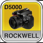 Ken Rockwell`s D5000 Guide