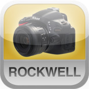 Ken Rockwell`s D5100 Guide