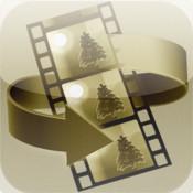 Simple Video Converter real video converter