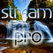 Sleepmaker Streams Pro