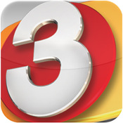 3TV Phoenix Mobile News