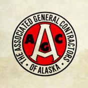 AGC of Alaska Chapter HD