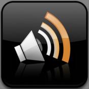Best Ringtones for iOS4