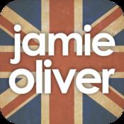 Jamie Oliver Food Guide