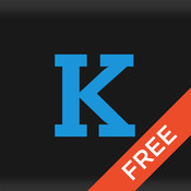 Kronopedia - Visual Arts history of performance art