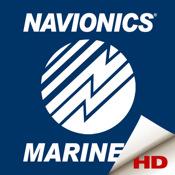 Marine: South America HD