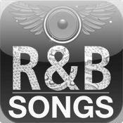 Top 100 R&B Songs & Nonstop R&B Radio (Video Collection)