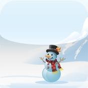 Christmas Countdown HD