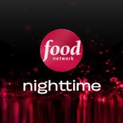 Food Network Nighttime net 1 1 2 0