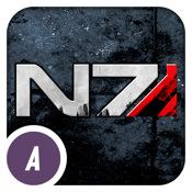 (A) Mass Effect 2 Trophies mass effect wikia