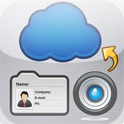Card2CRM for Salesforce