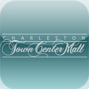 Charleston Town Center