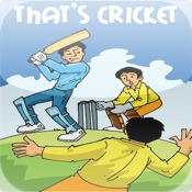 Cricket 101 - Learn to play Cricket like a pro - Amar Chitra Katha comics