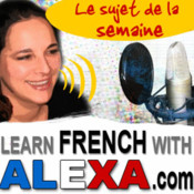 Learn French With Alexa boost alexa rank