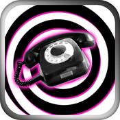 A Blind Call - Random Call