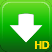 Download Manager Pro HD download