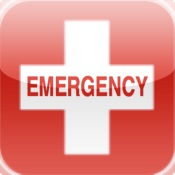 Emergency Info for iPad