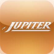 2011 Jupiter Marine Guide