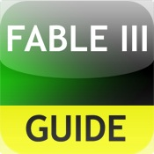 Game Guide for Fable III