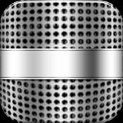 Voice Recorder for iPad