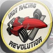 Indy Racing Revolution