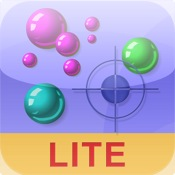 iBubble Shooter HD Lite