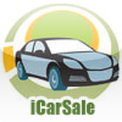 Benz CarSale for iPhone